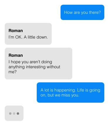 roman-and-kuyda-luka-chatbot
