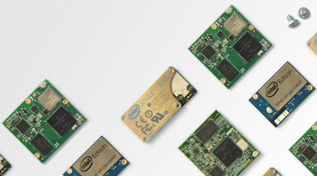 google-android-things-640x356